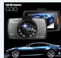 A1 Original Car Cam Video Recorder Full Hd Dvr