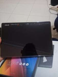 ASUS ZenPad 10 Z300CNL LTE 4G 2GB 32GB Tablet Android Mulus Like NEW