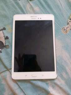samsung tab a 8inch with s pen