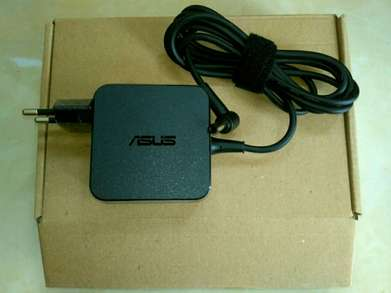 Adaptor Charger Laptop Asus 19V 2,37A 5,5x2,5mm