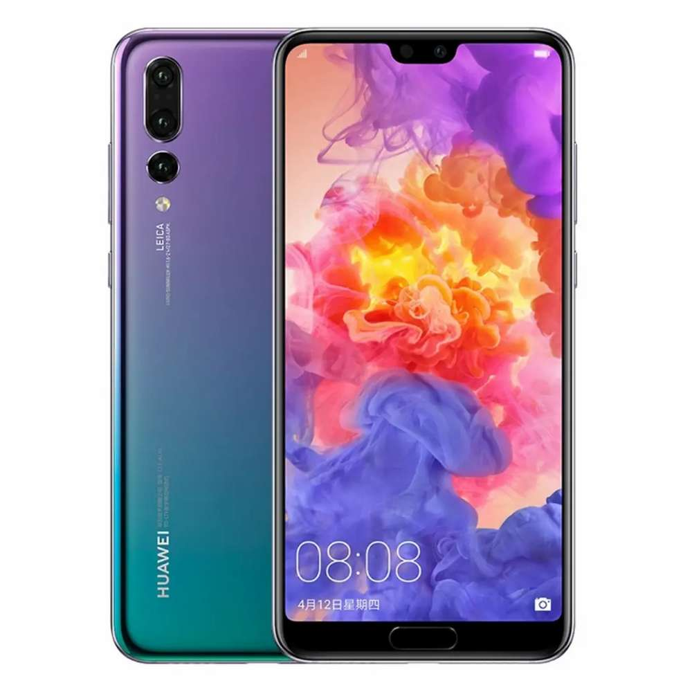 Huawei P20   Mobiles for sale in Islamabad Capital Territory   OLX ...
