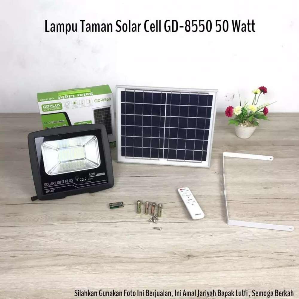 Solar Di Indonesia Olx Murah Dengan Harga Terbaik Olx Co Id