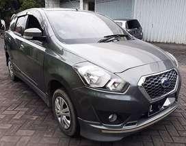 Datsun Go Jual Beli Mobil Bekas Murah Di Surabaya Kota Olx Co Id
