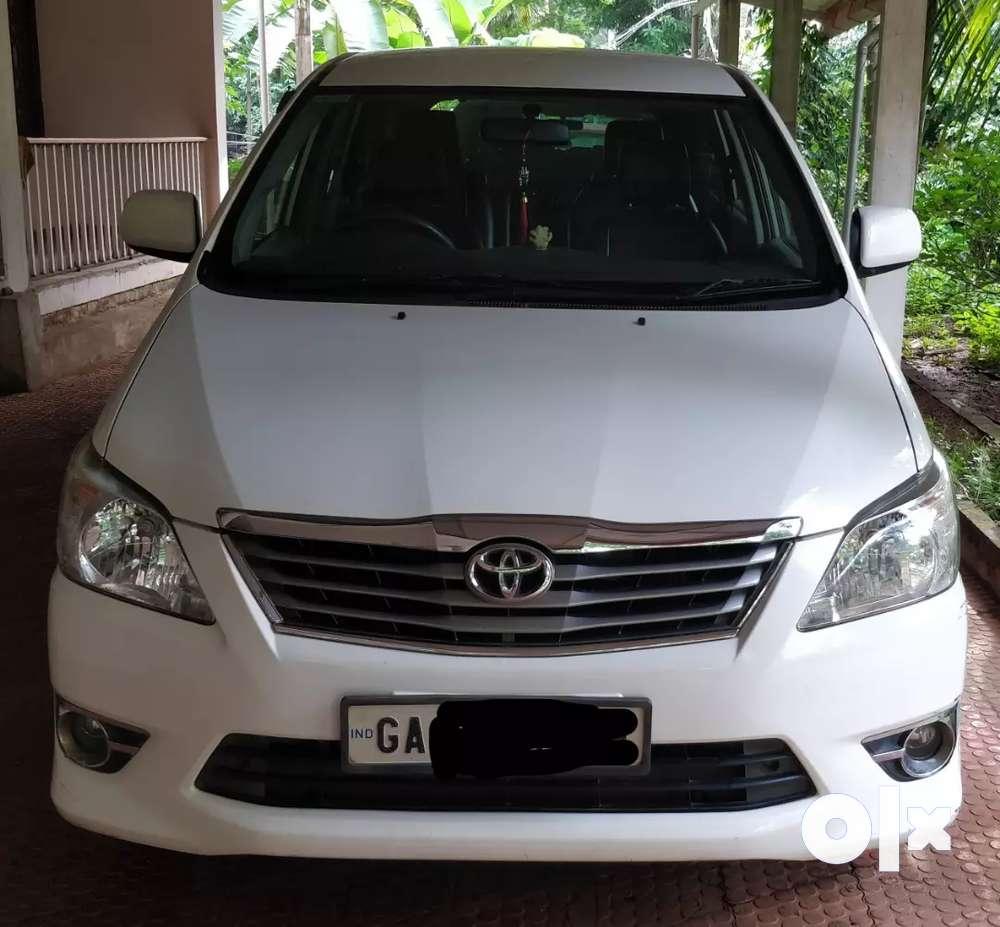 Kelebihan Kekurangan Toyota Olx Harga