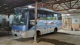 Jual Beli Truk Kendaraan Komersial Bus Di Sumatra Utara Murah Di Sumatra Utara Olx Co Id