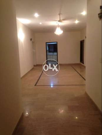 500 Yards 3 Bed 1st Floor Portion for Rent Phase 7 DHA