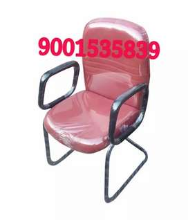 Used Other Household Items For Sale In India Olx