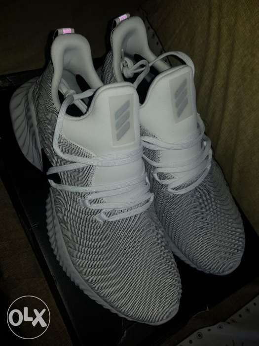 f4d6f9303 Adidas Alphabounce Instinct size 11 in Makati