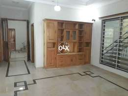 Ground portion for rent in sec.G.11