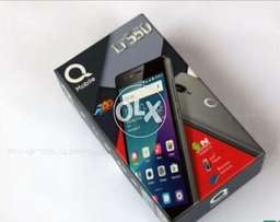 Q Mobile New For Sell