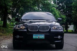 X5bmw View All Ads Available In The Philippines Olx Ph