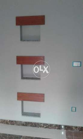 30*60 ground portion for rent in g/15 *shdgf*
