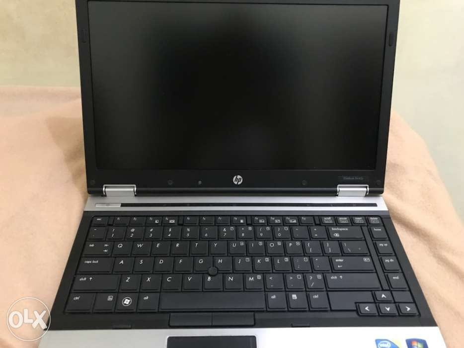 hp elitebook 8440p drivers windows 7 professional 64 bit