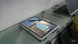 Hp Elite book Touch Book i7