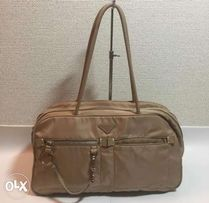 Prada lv bag - View all ads available in the Philippines - OLX.ph f7edf5ba9d