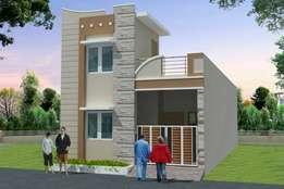 Best property in Jabalpur... for sale  Jabalpur