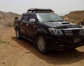Without Driver In Karachi Olx Com Pk