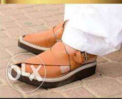 Best Offer-Buy Quality Kaptaan Chappal at lowest rates