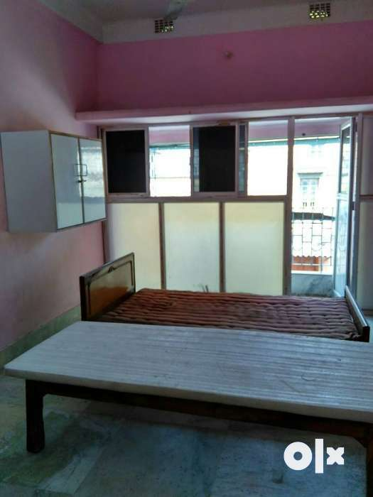 Rooms available for students and working person at beliaghata . Beleghata East, Kolkata