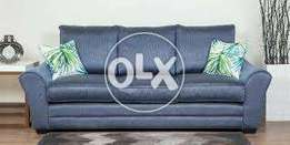 Best sofas item