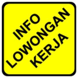 Supir Cari Lowongan Terbaru Di Jakarta Utara Olx Co Id