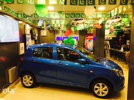 Suzuki Al Khair Agencies offers Suzuki New Cars in Qasimabad Hyderabad