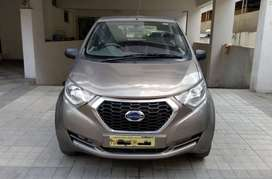 Datsun Go Used Cars For Sale In Hyderabad Second Hand Cars In