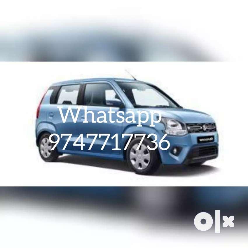 Down Payment ഇല ല ത Full Loan ന Car Finance Cheyunavar