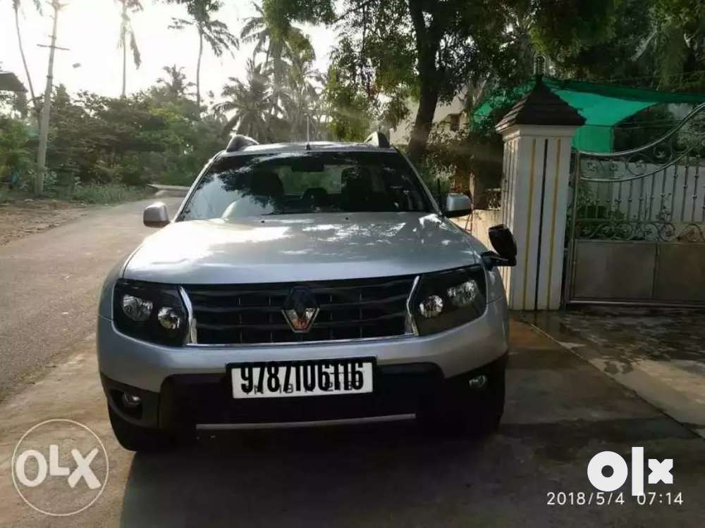 Buy Buy Olx Cars In Nagercoil | 2019 | Get upto 10% Discount! | 2019