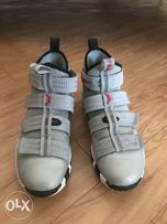 95165a37346 Lebron soldier 11 - View all ads available in the Philippines - OLX.ph