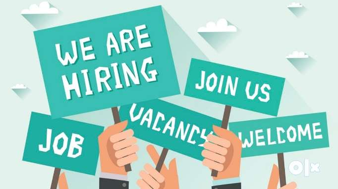 MNC Insurance Company Is Hiring For Senior/Agency Manager - Chennai ...