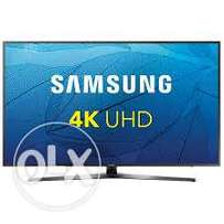 owesume samsung 32inche slim hd led one year warranty