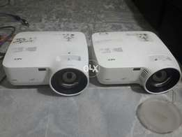 Multimedia Projector specially for Education