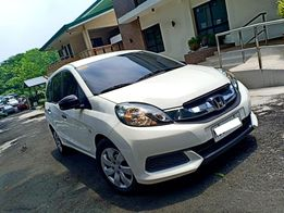 Brv View All Ads Available In The Philippines Olx Philippines
