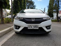 Honda Jazz Automatic View All Ads Available In The Philippines
