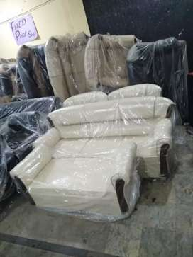 Furniture Chair Set In Rawalpindi Olx Com Pk
