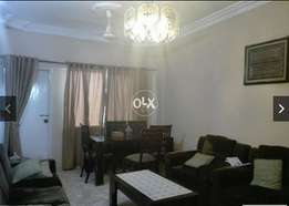 Vip Flat In Gulshan For Sale
