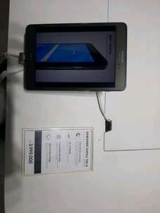 """Tab A 8""""with S Pen Rp.2.499.000"""