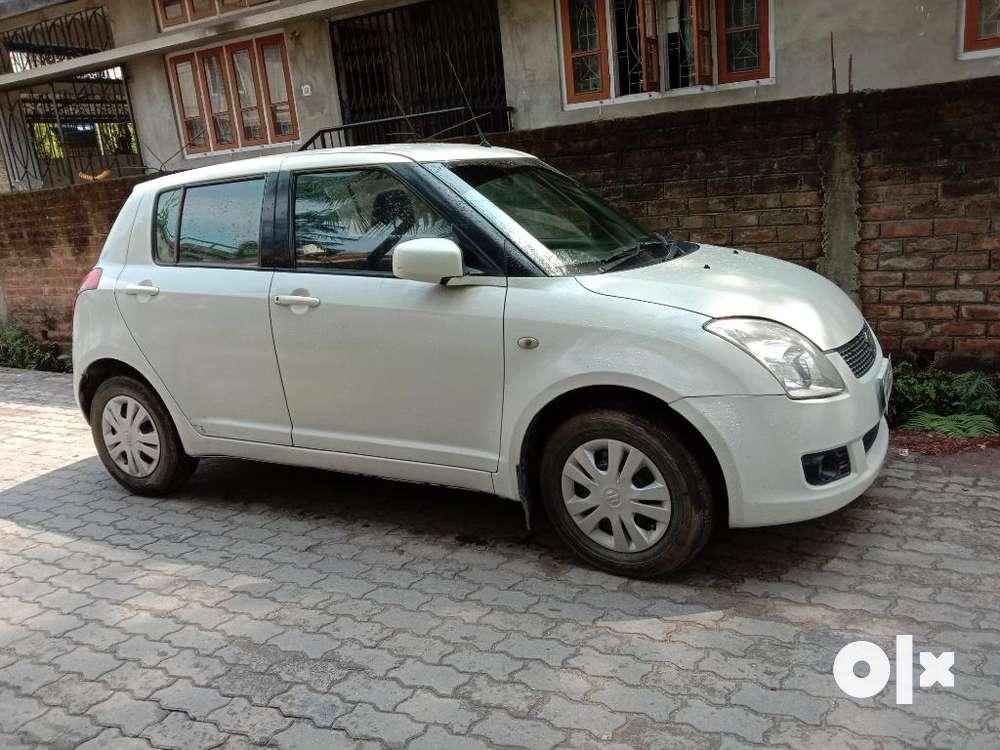Suzuki Swift Olx Cars In Guwahati Get Upto 10 Discount