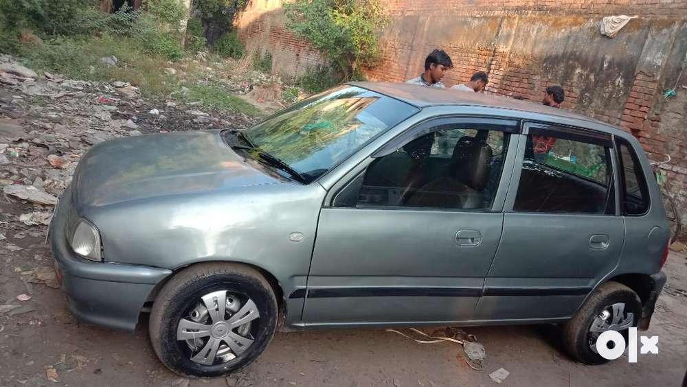 Olx Maruti Suzuki Cars Lucknow | Get upto 10% Discount!