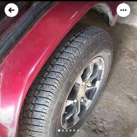 Jual Beli Mobil Chery Bekas Murah Di Surabaya Kota Olx Co Id