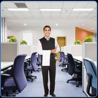 Required Office Boy / Delivery Boy Male At Vimannagar Pune - Srikhara
