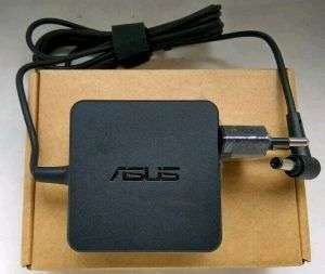 jual charger laptop asus A407m original