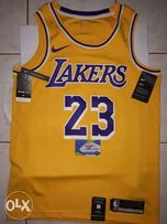 8485365a4 Jersey for nike - View all ads available in the Philippines - OLX.ph