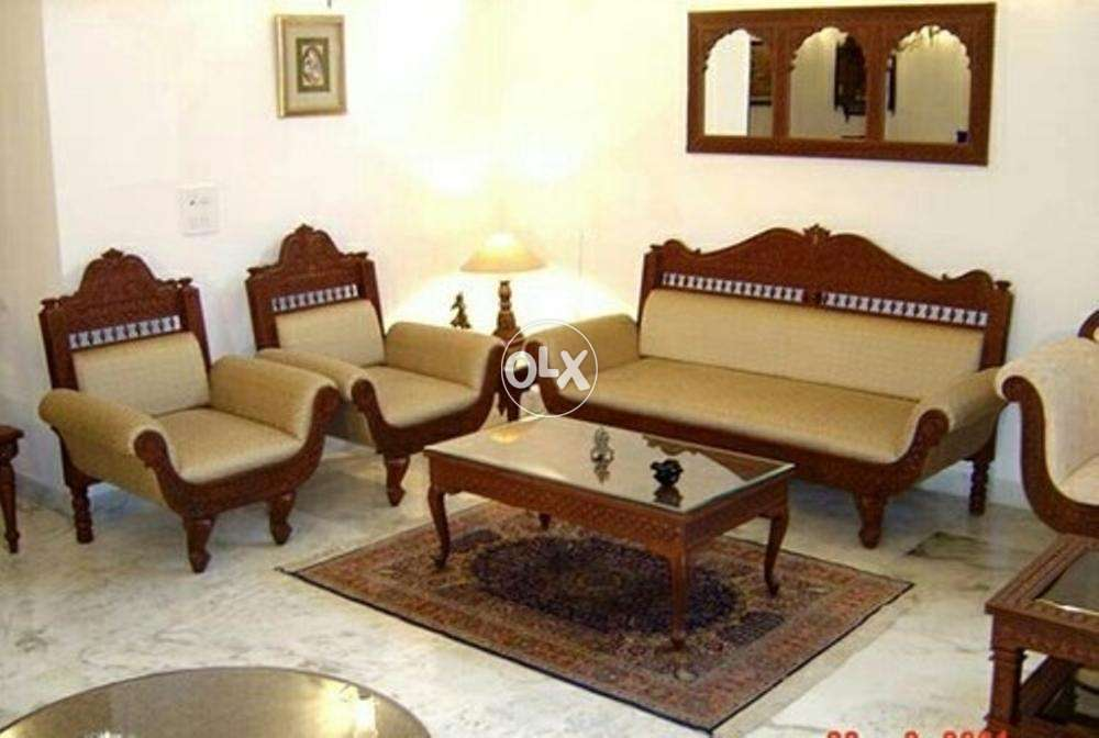Wood Furniture Polish Sofa Dining Table Services In Karachi Contact Us