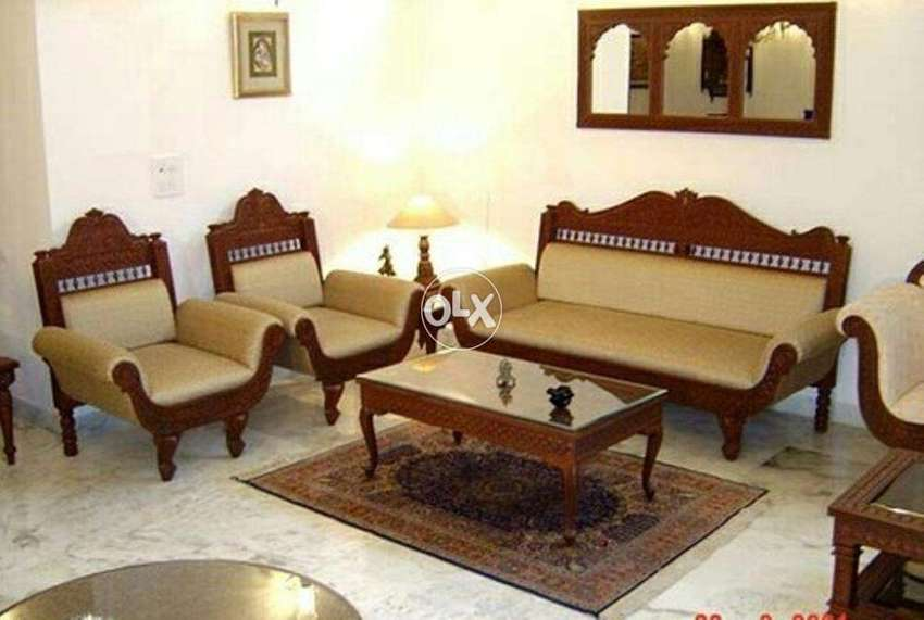 Outstanding Wood Furniture Polish Sofa Dining Table Services In Karachi Interior Design Ideas Jittwwsoteloinfo