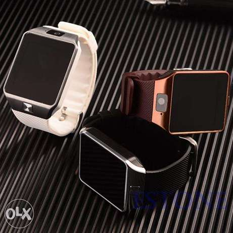 smart watch dz09 power bank 4g wingle andriod tv box spy cam avail