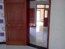 8 Marla House in Bahria Town Phase 8