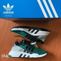 e67159889 Adidas eqt - View all ads available in the Philippines - OLX.ph