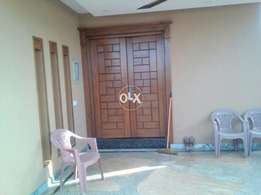 house for rent in bahria tawn